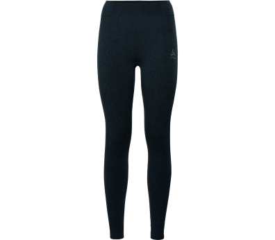 Odlo Performance Warm Women black