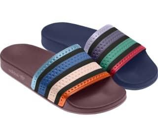 Adilette Tofflor och flip-flops