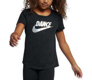 Dance Junior Trainingsshirt Kinder