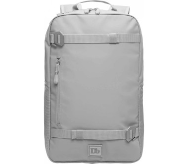 Douchebags - The Scholar Outdoor backpack (grey)