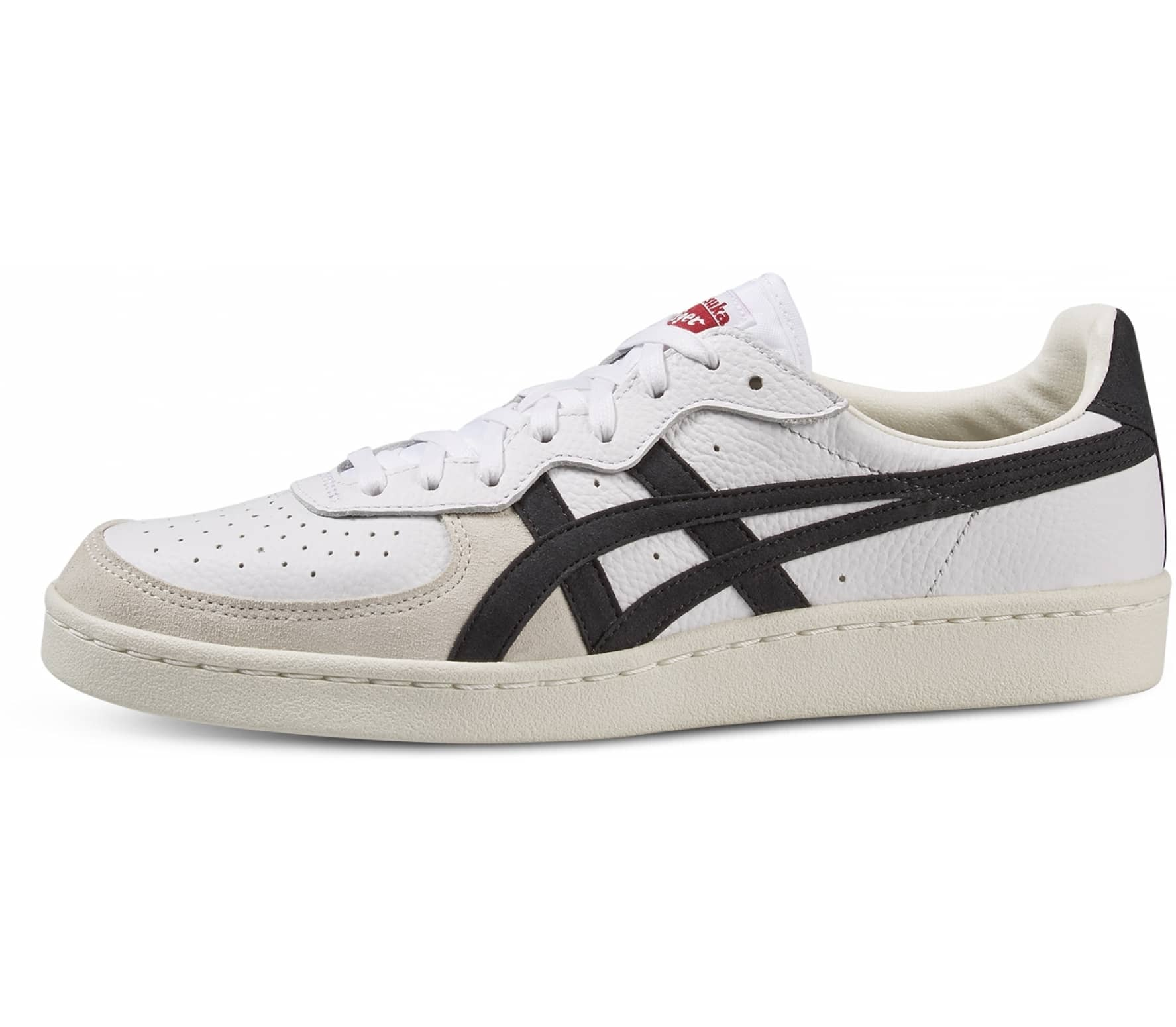new styles ce624 e0b63 Onitsuka Tiger GSM Sneaker Unisex Sneakers white
