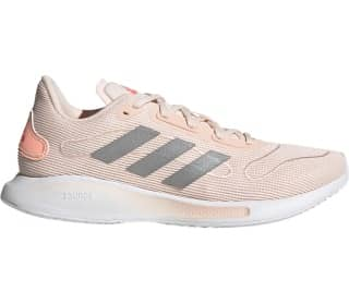 adidas Galaxar Run Women Running Shoes