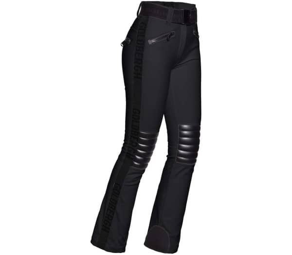 GOLDBERGH Rocky Women Ski Trousers - 1