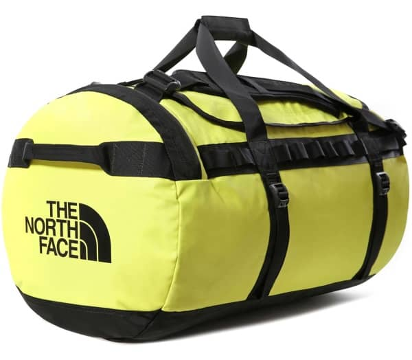 THE NORTH FACE Base Camp Duffel L Outdoor-Bag - 1