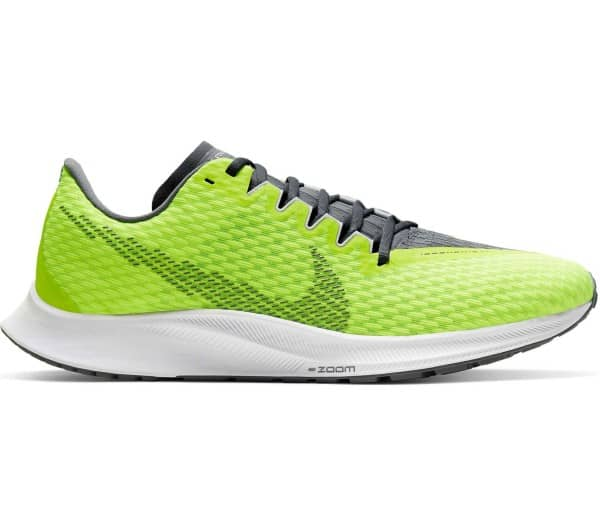 NIKE Zoom Rival Fly 2 Hommes Chaussures running  - 1