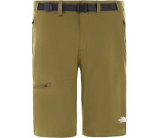 The North Face Speedlight Men Functional Shorts
