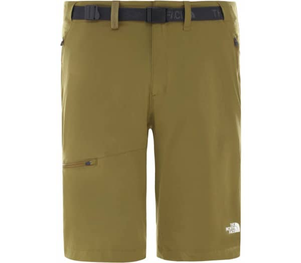 THE NORTH FACE Speedlight Men Functional Shorts - 1
