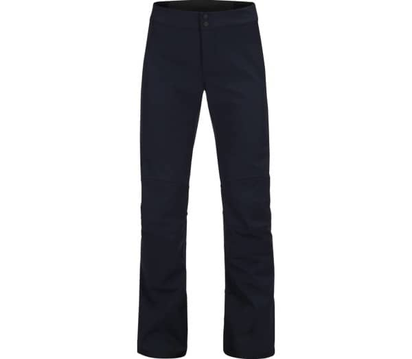 PEAK PERFORMANCE STR Women Ski Trousers - 1
