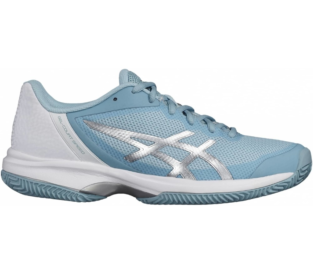 asics light shoes Dusmun