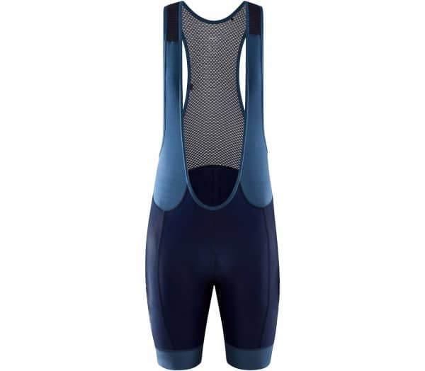 CRAFT Adv Hmc Endur Men Bib Shorts - 1