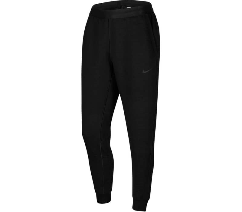 Tech Pack Heren Joggingbroek