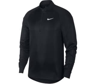 Nike Court Challenger Men Sweatshirt