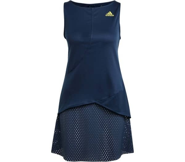 ADIDAS Primeblue Women Tennis Dress - 1