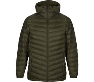 Peak Performance Frost Down Men Outdoor-Jacket