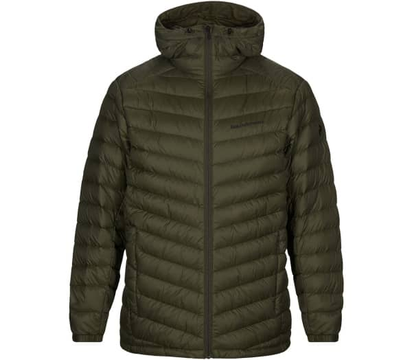 PEAK PERFORMANCE Frost Down Herren Outdoorjacke - 1