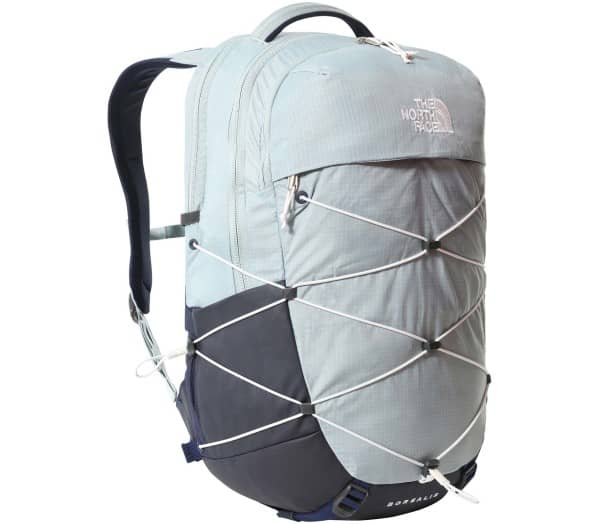 THE NORTH FACE Borealis Women Backpack - 1