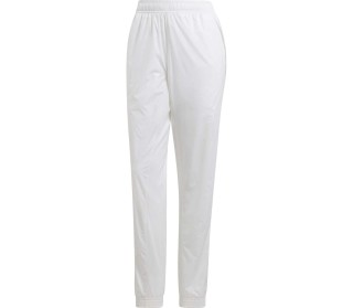 aSMC Men Tennis Trousers
