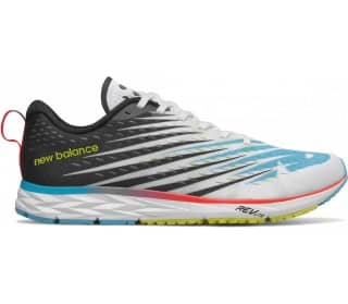 1500 v5 Men Running Shoes
