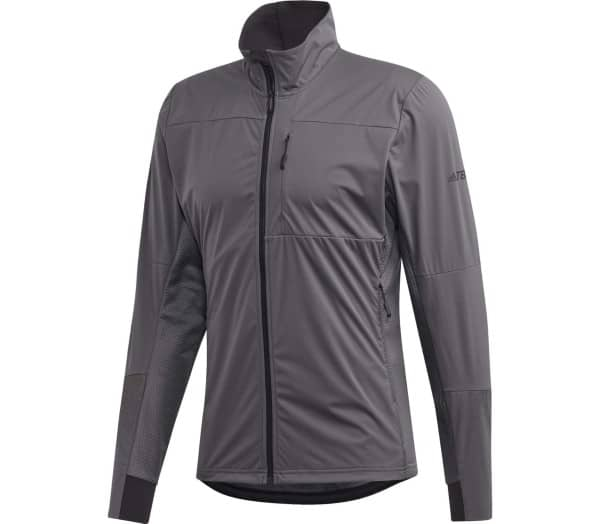 ADIDAS Xperior Hommes Veste softshell - 1