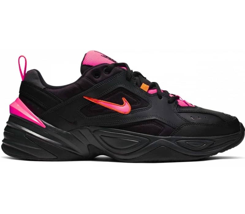 M2K Tekno Heren Sneakers