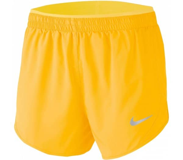 NIKE Tempo Lux Dames Hardloopshorts - 1