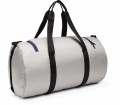 Under Armour - Favorite duffel bag training bag (beige)