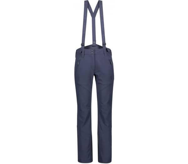 SCOTT Explorair Ascent Femmes Pantalon softshell - 1