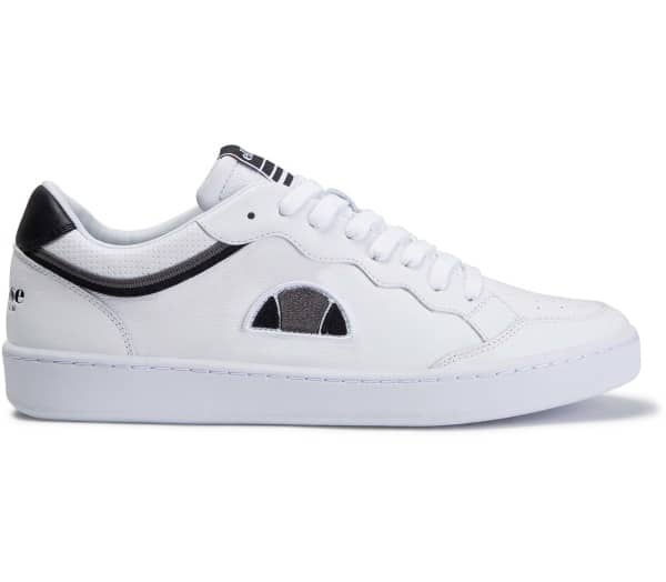 ELLESSE Archivium Hommes Baskets - 1