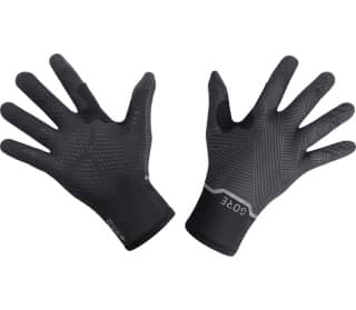 GORE® Wear GORE-TEX Stretch Guantes de running