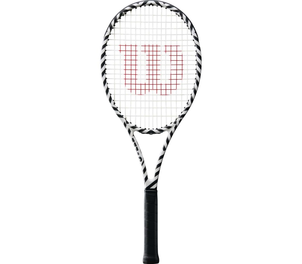 Pro Staff 97L Bold Edition Unisex Tennisracket
