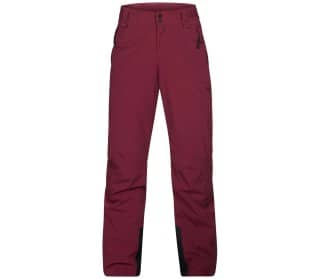 W Anima P Women Ski Trousers