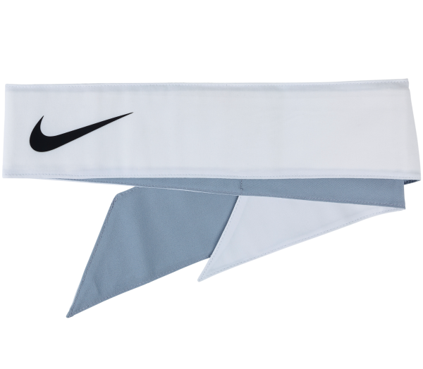 NIKE Stirnband Tennis-Sweatband - 1