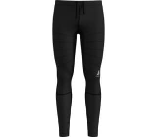 Crew neck Element Light Men Running Tights