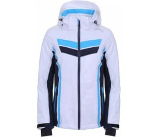 Farina Women Ski Jacket
