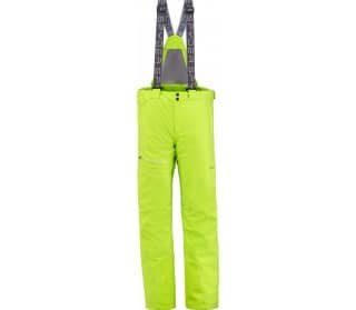 Dare GTX Men Ski Trousers