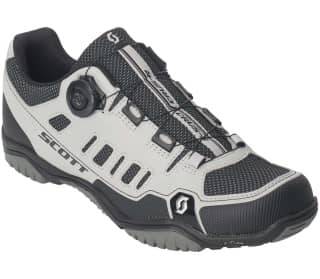 Scott Sport Crus-R BOA Reflective Women MTB-Shoe