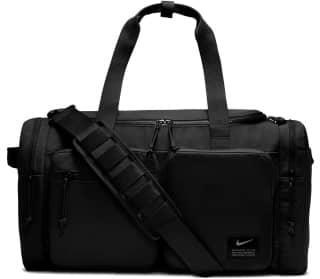 Nike Utility Men Training Bag