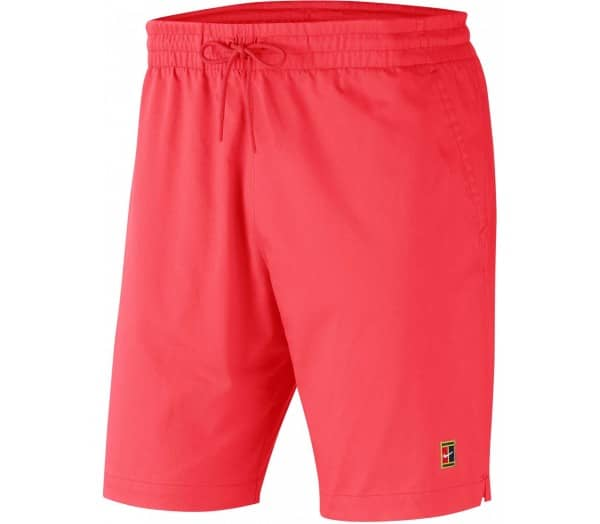 NIKE Court Men Tennis Shorts