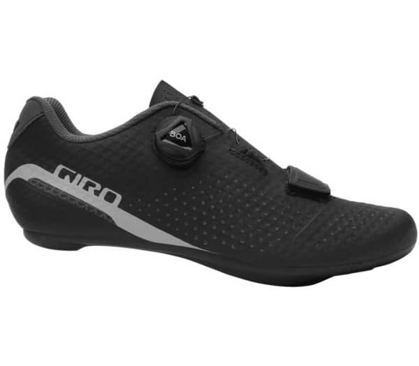 GIRO Cadet Women Road Cycling Shoes - 1
