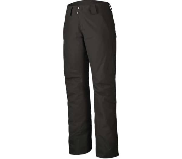 PATAGONIA Insulated Powder Bowl Women Ski Trousers - 1