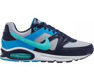 Air Max Command Men Sneakers