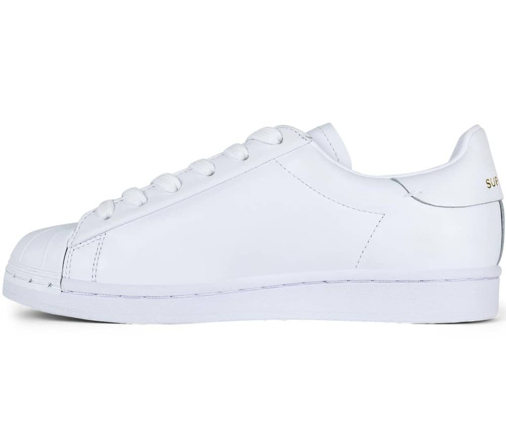 Superstar Pure Lite Damen Sneaker