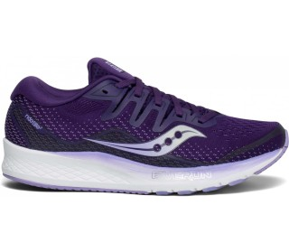 Ride Iso 2 Women Running Shoes