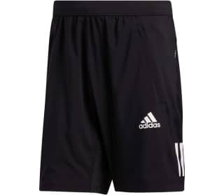 adidas Aeroready Heren Trainingshorts