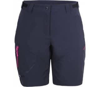 Icepeak Beaufort Women Shorts