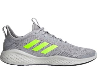 adidas Fluidflow Men Training Shoes