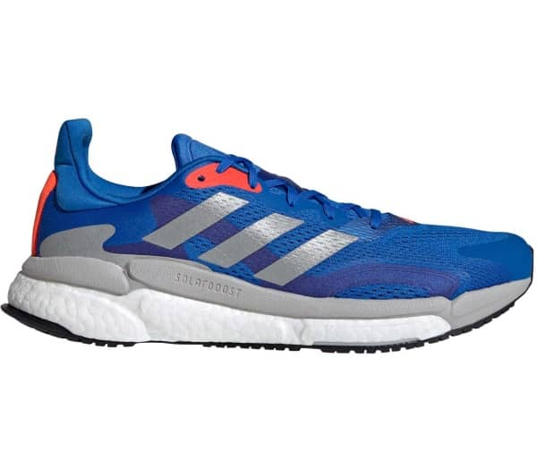 ADIDAS Solar Boost 3 Men Running Shoes  - 1
