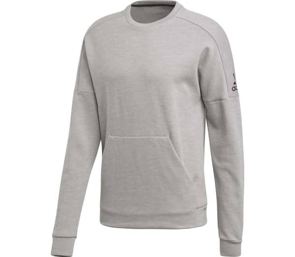 ADIDAS ID Stadium Hommes Sweat - 1
