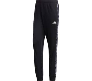 adidas Essentials Tape Herren Track Pants