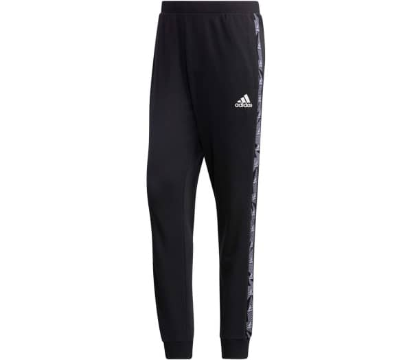 ADIDAS Essentials Tape Heren Joggingbroek - 1